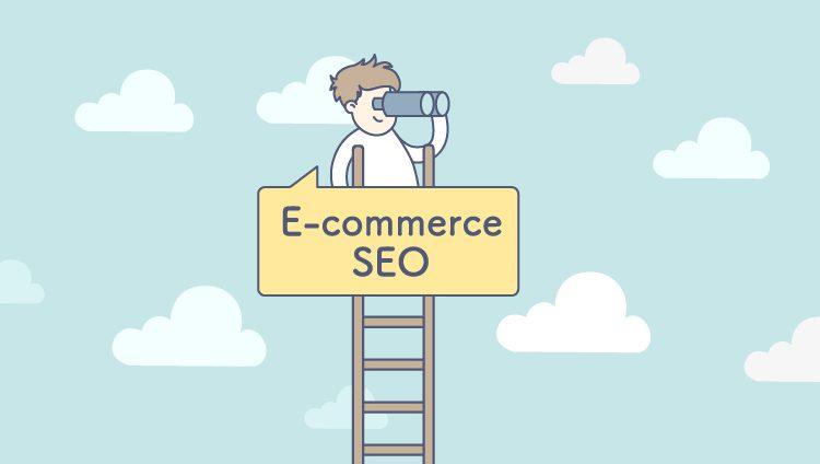 Ecommerce SEO Blog