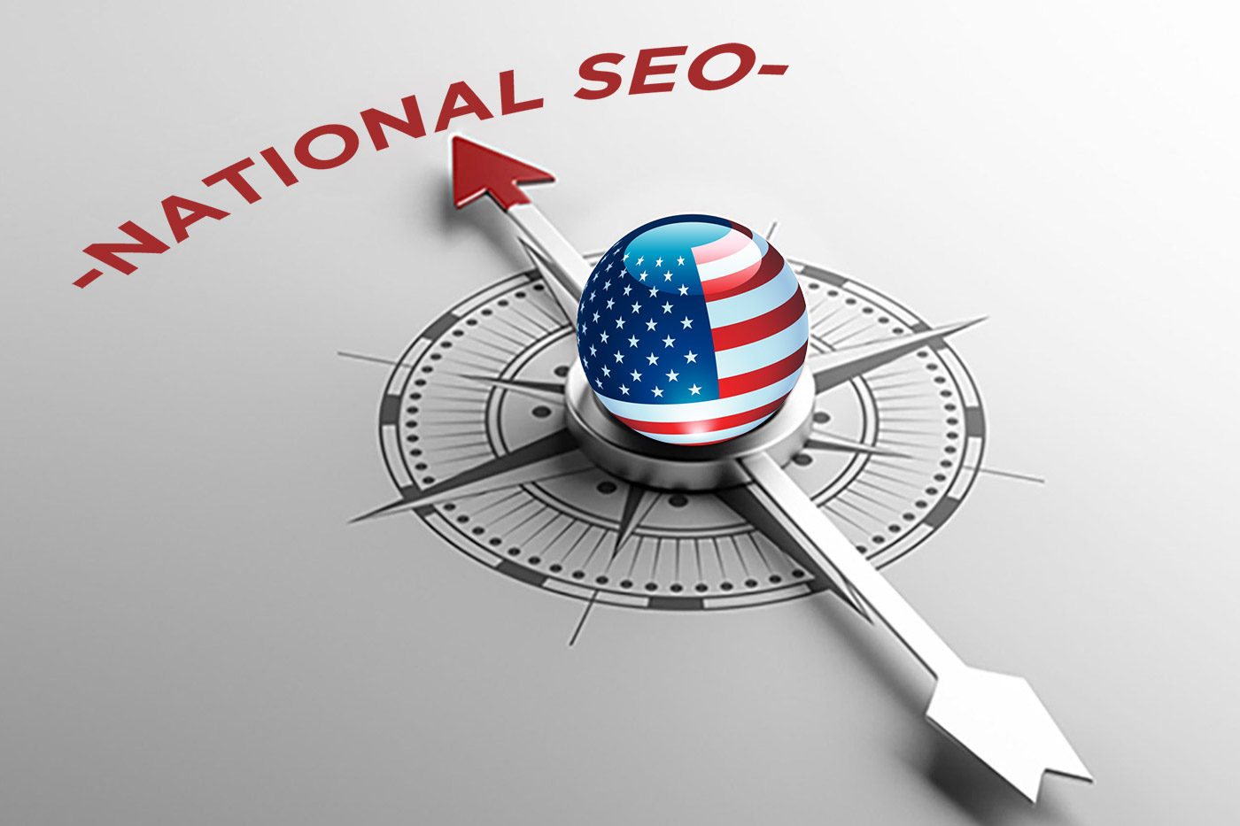 national-seo