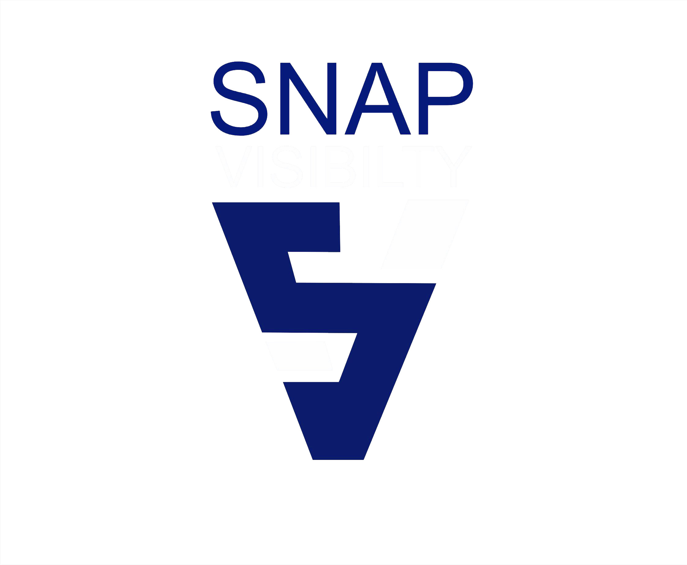 Snap Visibility