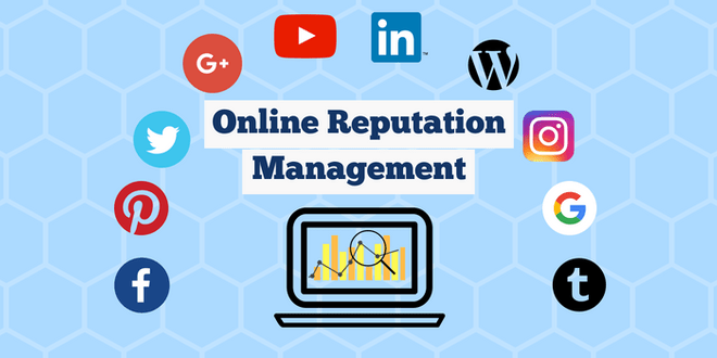 ORM-Online-Reputation-Management-Courses-Training-Institute