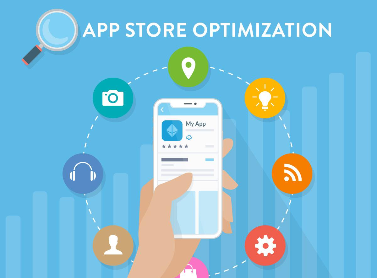 Why-Do-You-Need-App-Store-Optimization