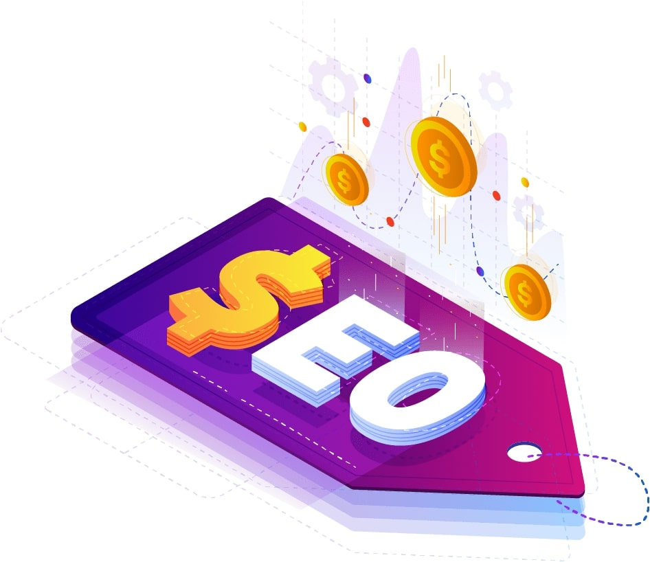 Indian SEO Packages
