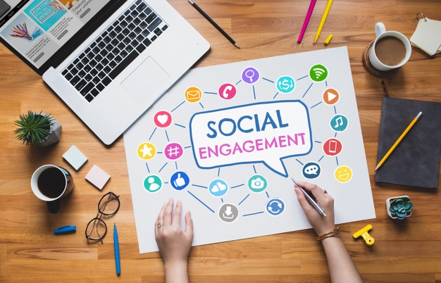 SMM Services India
