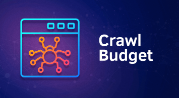 What Is Crawl Budget and Should SEO Worry about It?