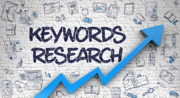 How to Generate High-Quality Keywords for SEO?