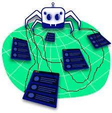 Crawl Spiders
